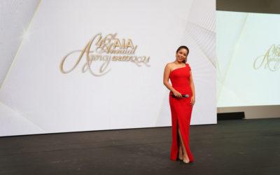 AIA Annual Awards